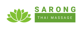 Sarong Thai Massage