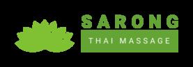 Sarong Thai Massage